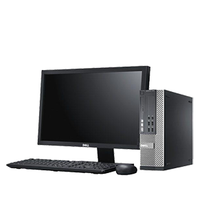 computers_accept