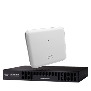 networking_accept